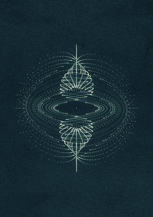 Love is way home / Sacred Geometry   Geometry Inspiration