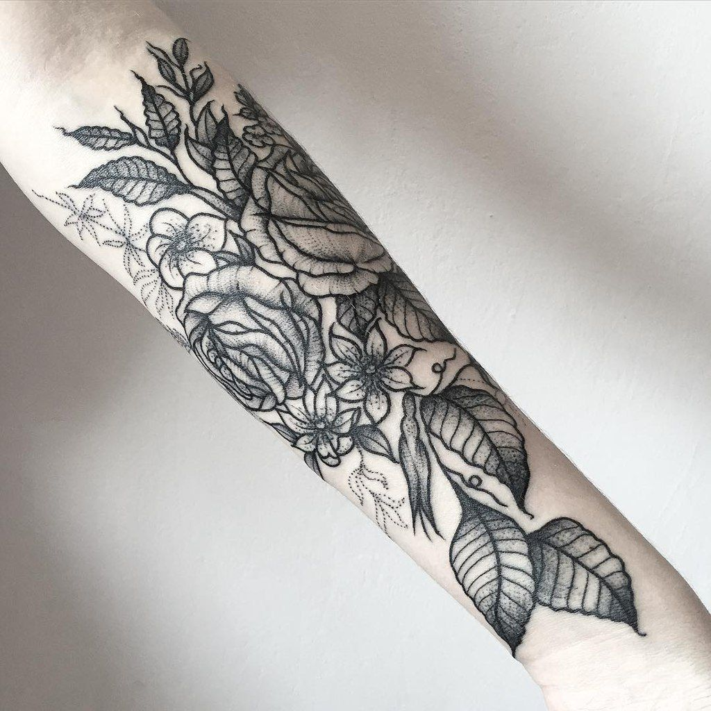 Tattoos uc wpkorvis ud tattoo pinterest tattoo and tattoo