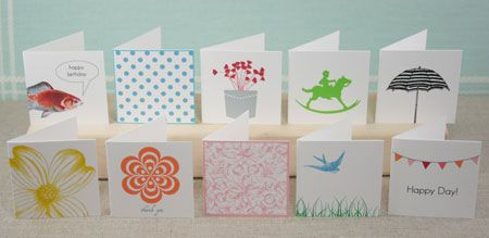 free printable download gift tags printables pinterest gift