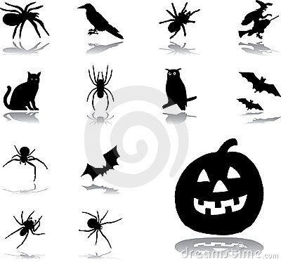 set-icons-78-halloween-6482965.jpg (400×373)
