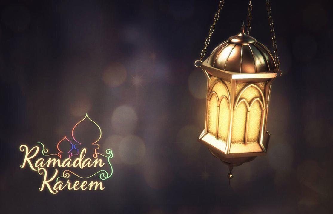 Ramadan Kareem Ramadan Lantern Ramadan Mubarak Wallpapers Ramadan Kareem