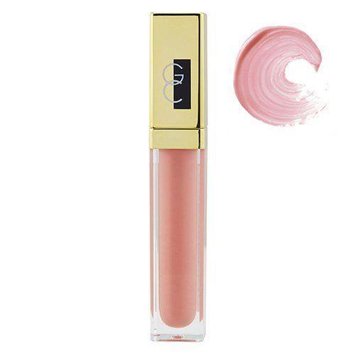 Gerard Cosmetics Color Your Smile Lip Gloss – Butter Cream