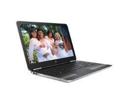 HP 15-au620tx (Z4Q39PA) Laptop @ Rs 48369 Paytm
