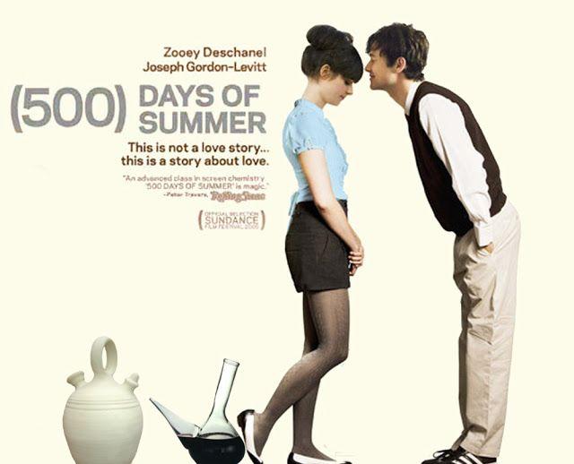 Ube Blog Botijo 2249 500 Days Of Summer Isabella Rossellini Peliculas Cristianos