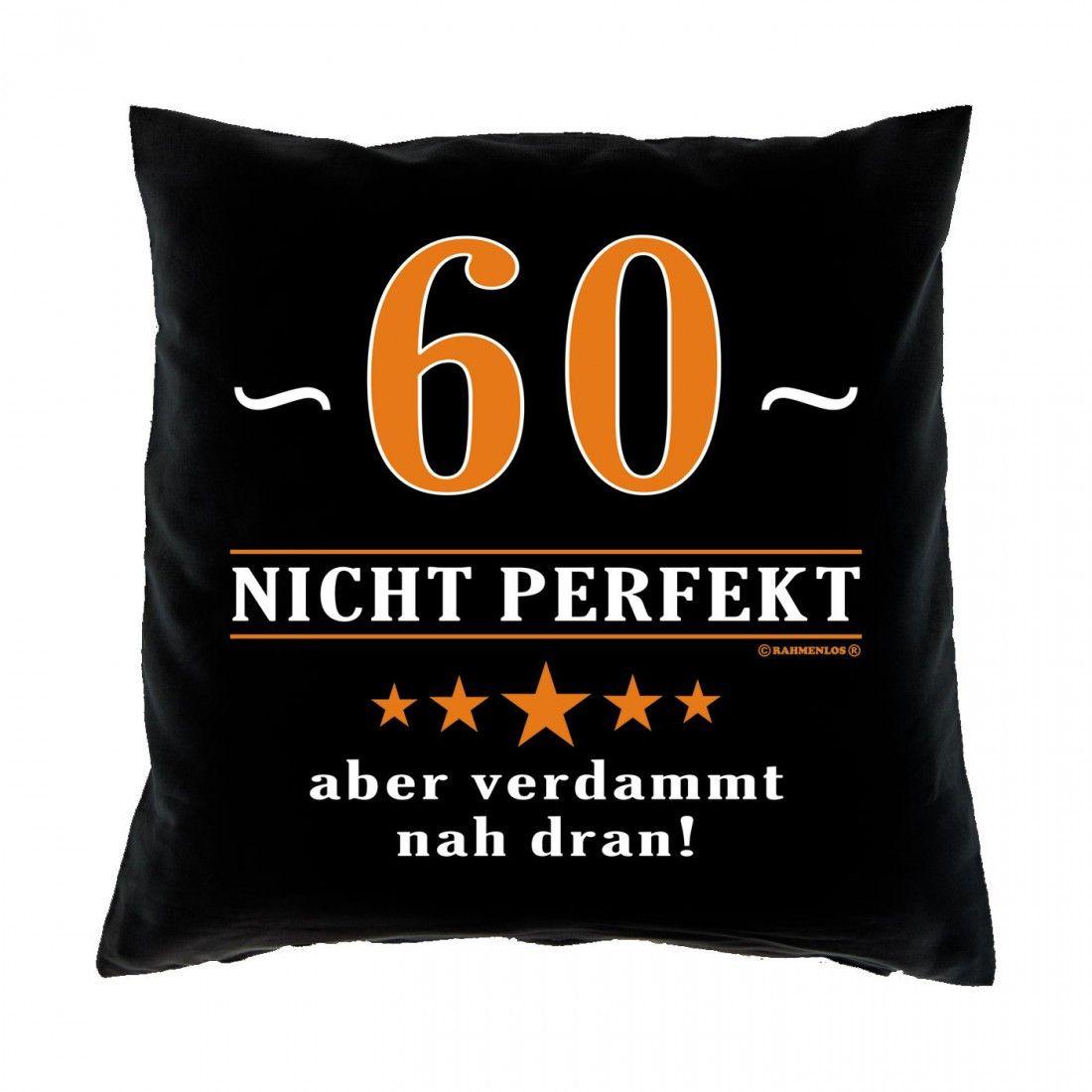 Lustige Geburtstagswunsche 60 Jahre Inspirational Die Besten 25 60