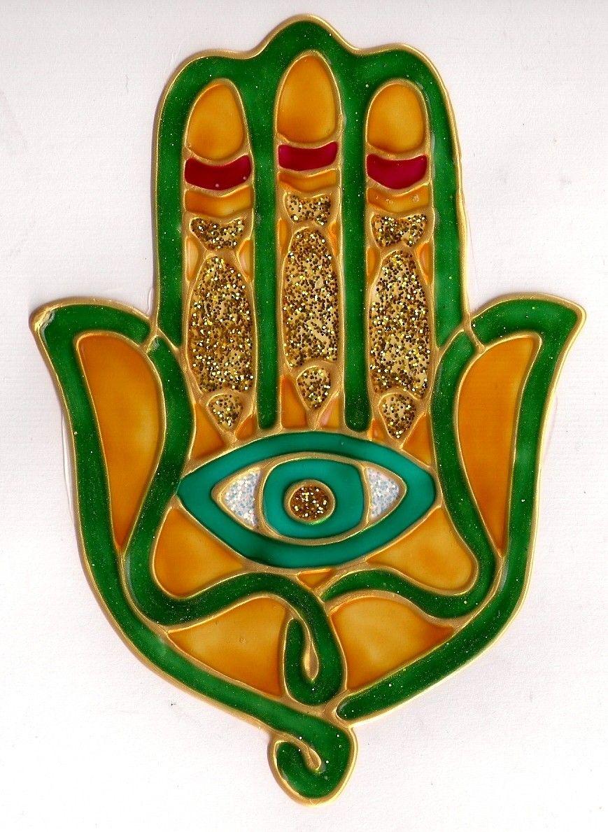 10 symbols that rule the world symbols jewish art and drawing ideas 10 symbols that rule the world all conspiracy biocorpaavc Choice Image
