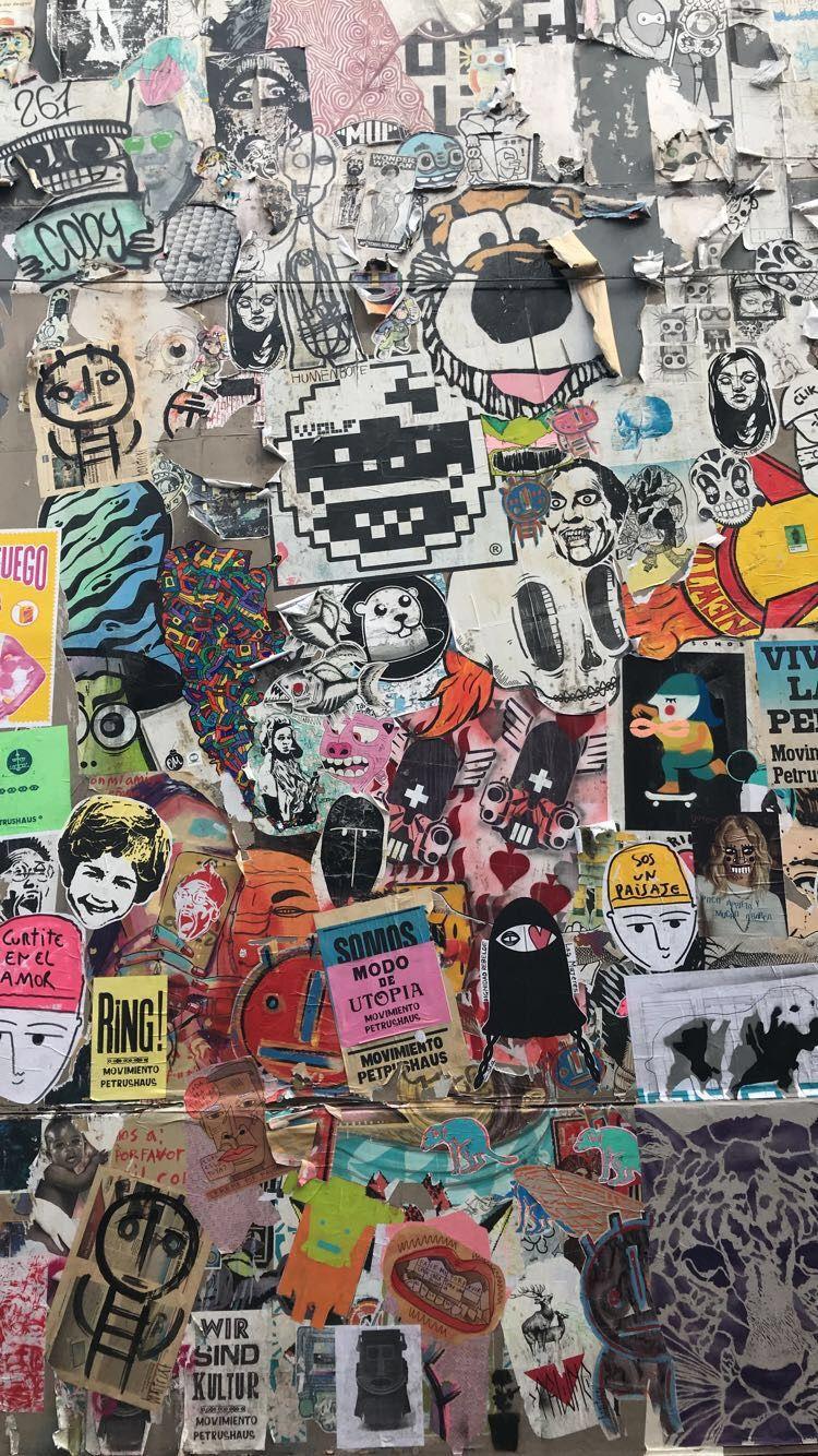 Pin De Noor Ahmad Em Wallpapers Wallpapers Bonitos Papel De