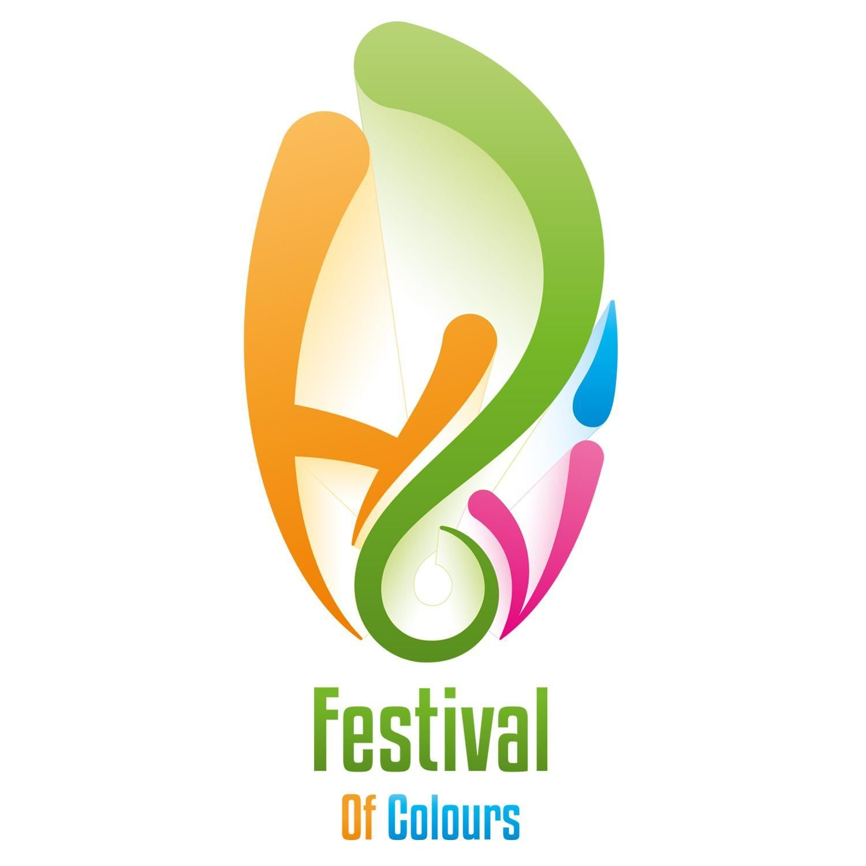 holi festival leipzig 2020