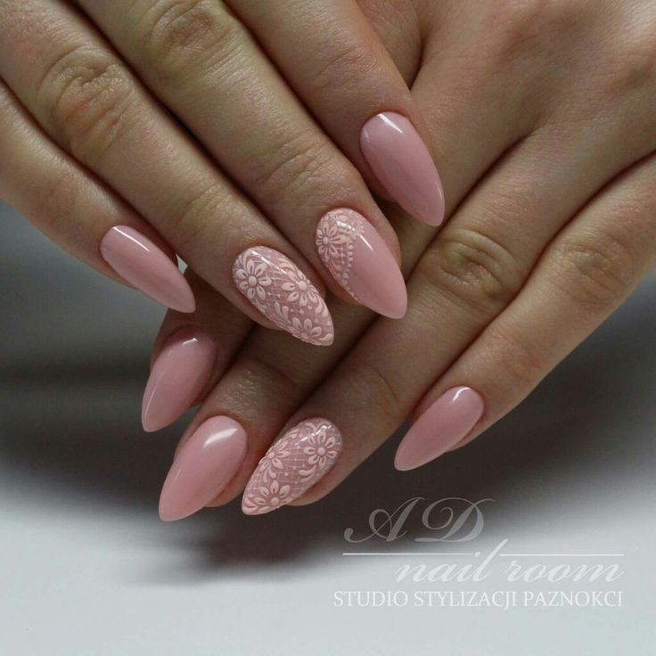 beige nails – Today Pin