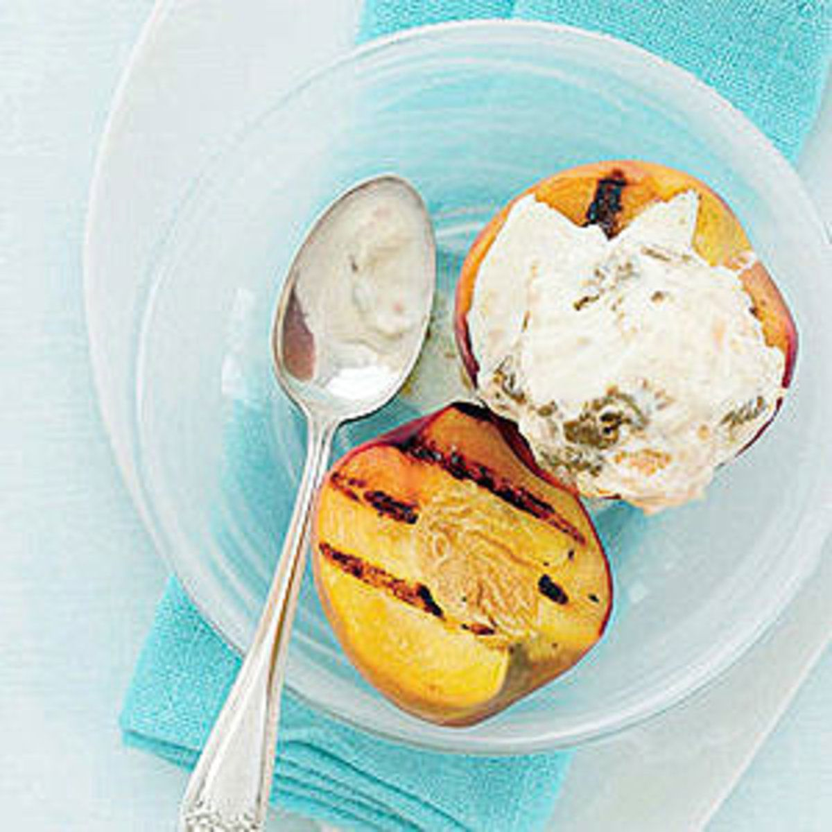 The Best Grilled Fruit Recipes - Rachael Ray Every Day