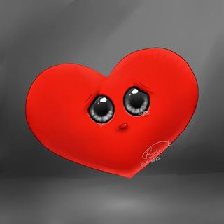 أجمل صور قلوب حب رومانسية للعشاق 2017 رومانسية صور قلوب وورود صور قلوب العاشقين لها عيون احلي صورة قلب جميلة ومع Make Him Want You Ex Factor Relationship