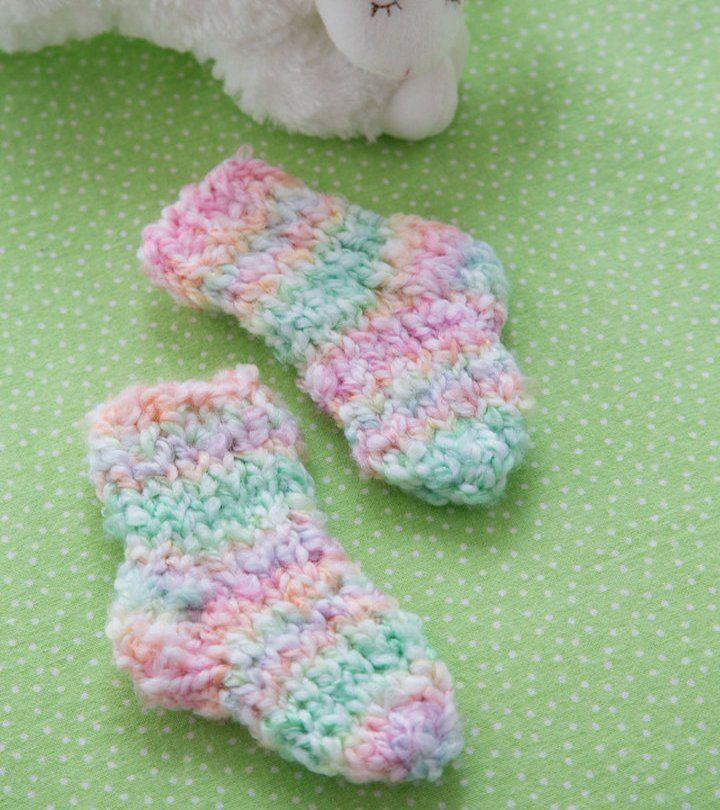 Cozy Toes Baby Socks | Cozy, Socks and Babies