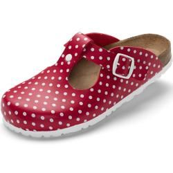 Photo of Work shoes for women