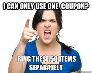 Coupon Meme Kappit Qoutes Pinterest Childcare Children And