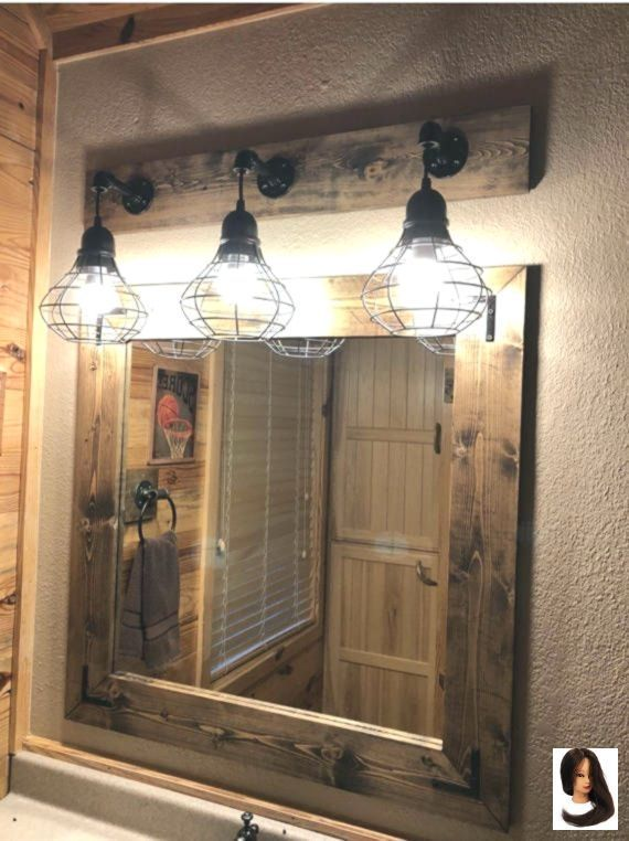 #at home decor mirror #bathroom #Cage #decor #Espresso #fixture #Industrial #Large #Light #mirror #PENDANT #Rustic #set #shade #Wall ESPRESSO Mirror And Light Set, Bathroom Set, Industrial Bathroom, Pendant Shade Light, Large Wall Mirror, Rustic Decor, Cage Light Fixture        ESPRESSO Mirror And Light Set, Bathroom Set, Industrial Bathroom, Pendant Shade Light, Large Wall Mirror, Rustic Decor, Cage Light Fixture #espressoathome #at home decor mirror #bathroom #Cage #decor #Espresso #fixture #I #espressoathome