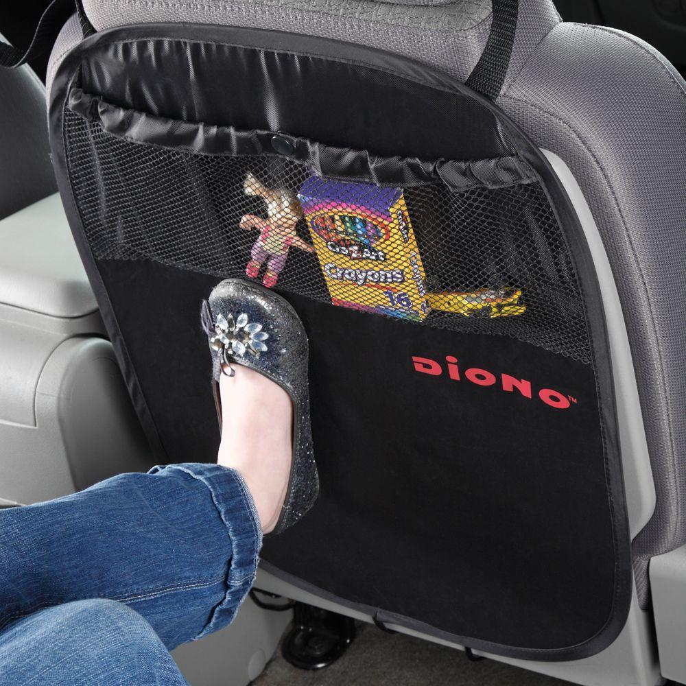 Accessories Diono Car Seats Convertible Car Seat