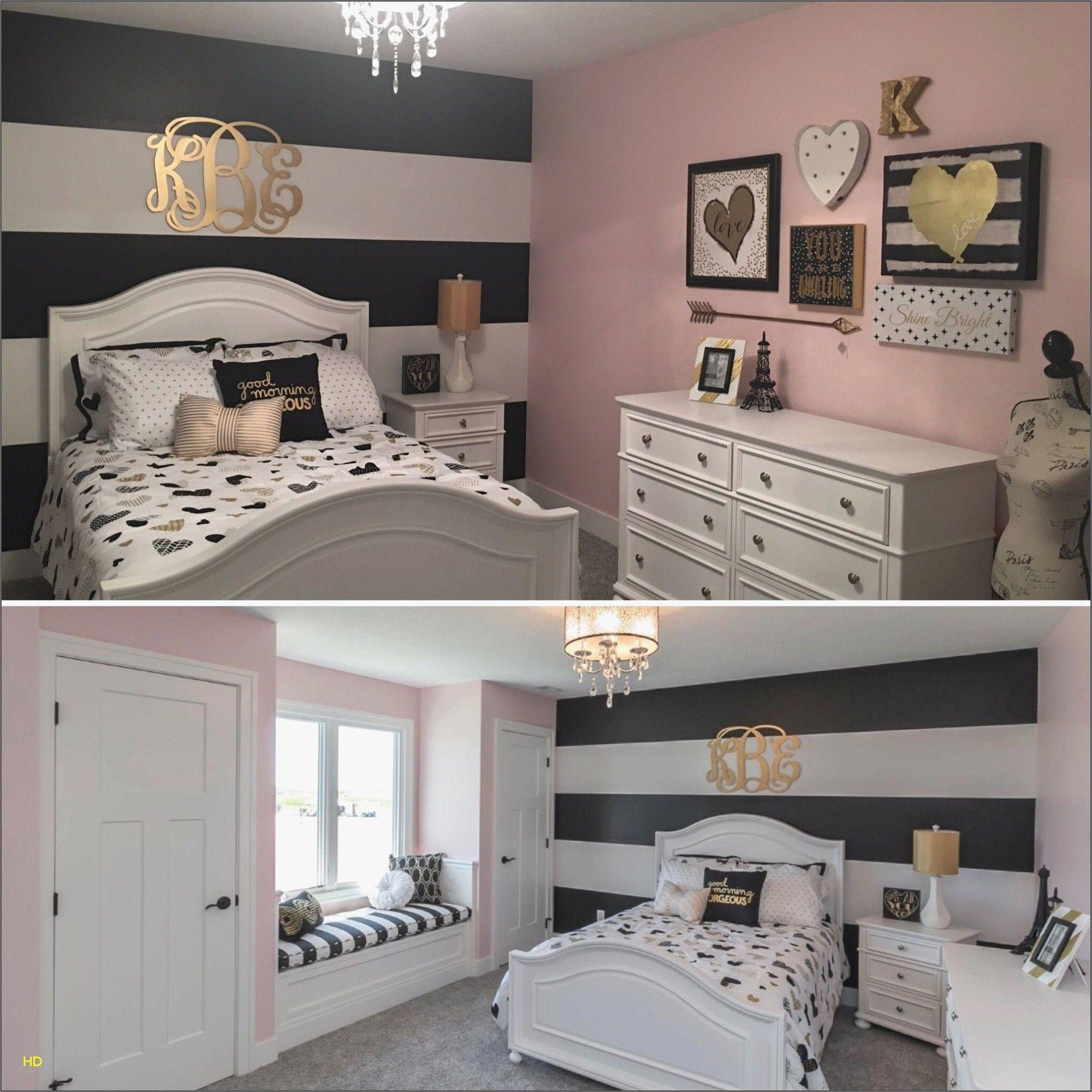 Idee De Deco Chambre Ado   Blaugrünes schlafzimmer dekor, Goldenes ...