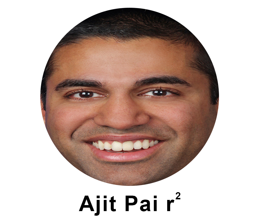 ajit pai r2 memes pinterest pai and memes