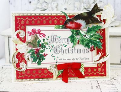 Ag2015christmascardkit_meliphillips4