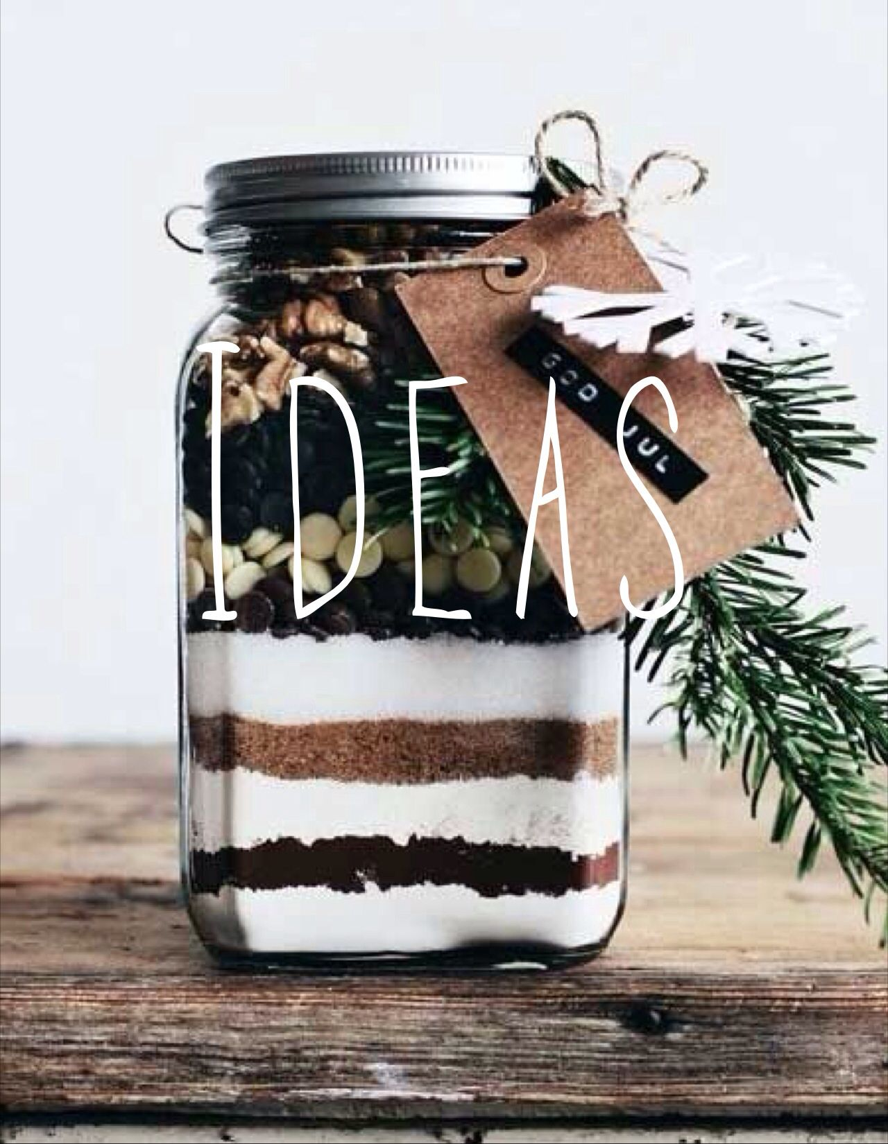 Pin by jennifer on handmade gift ideas pinterest gift jar and