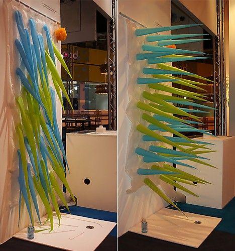 unique shower curtains. Choosing The Best Shower Curtain, Check It Out! Unique Curtains E