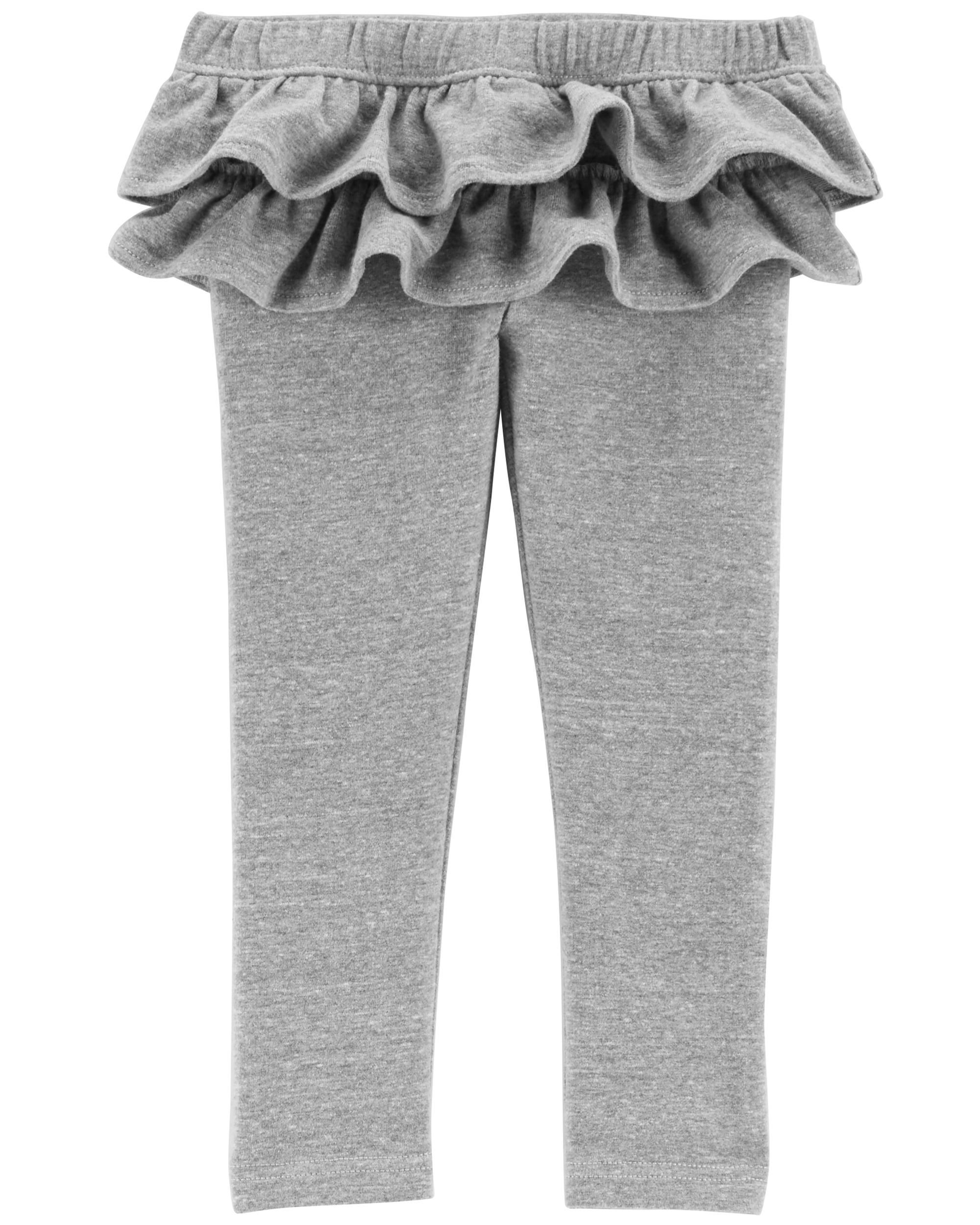 bc59b7cfbe641 Ruffle French Terry Pants | MISC...Children's Clothes Wish List ...