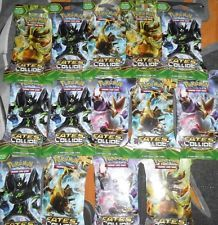 Pokemon Trading Card Game Lot of 14  get it http://ift.tt/2dh0znB pokemon pokemon go ash pikachu squirtle
