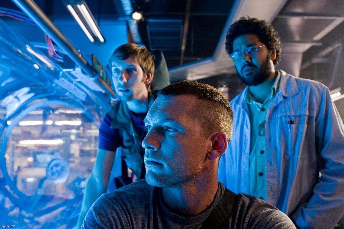 Avatar Film | Avatar Movie Pictures