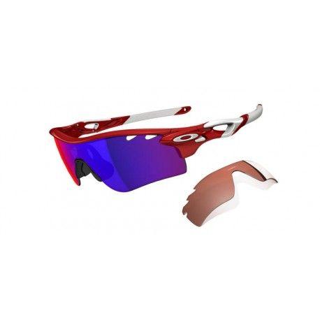 ce1315f3a5  18 oakley sunglasses for sale cheap