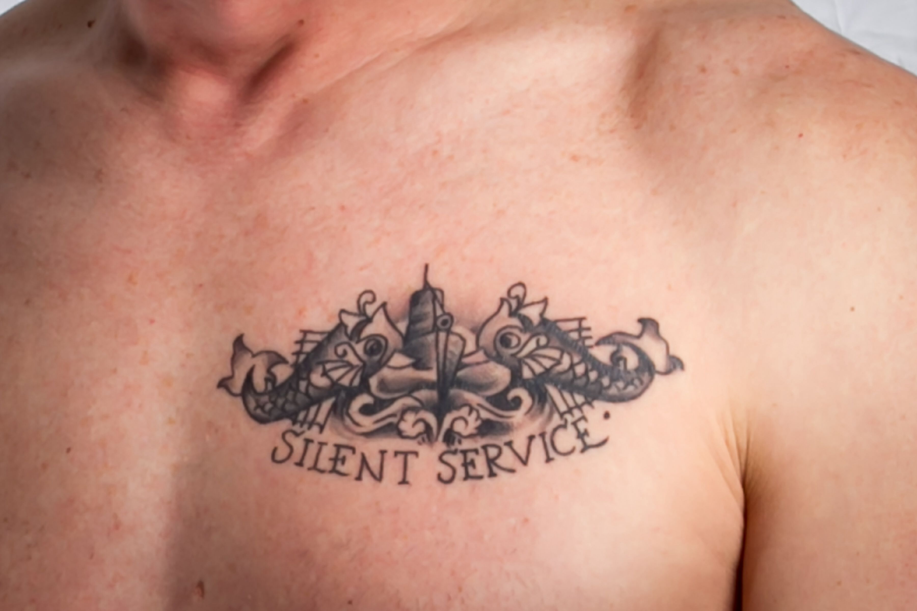 Pin By Damon Burnette On Tattoo Ideas Dolphins Tattoo Tattoos For Guys Tattoos For Women