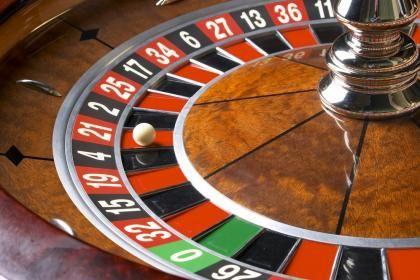 Best casino casino game game online online fantasi casino
