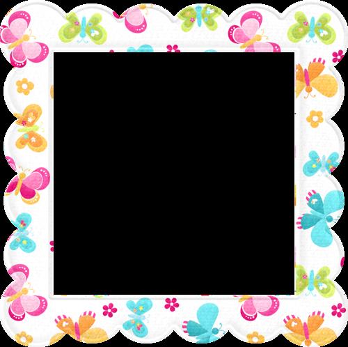 Marcos para fotos marcos primaverales para fotos for Cuadros verticales grandes