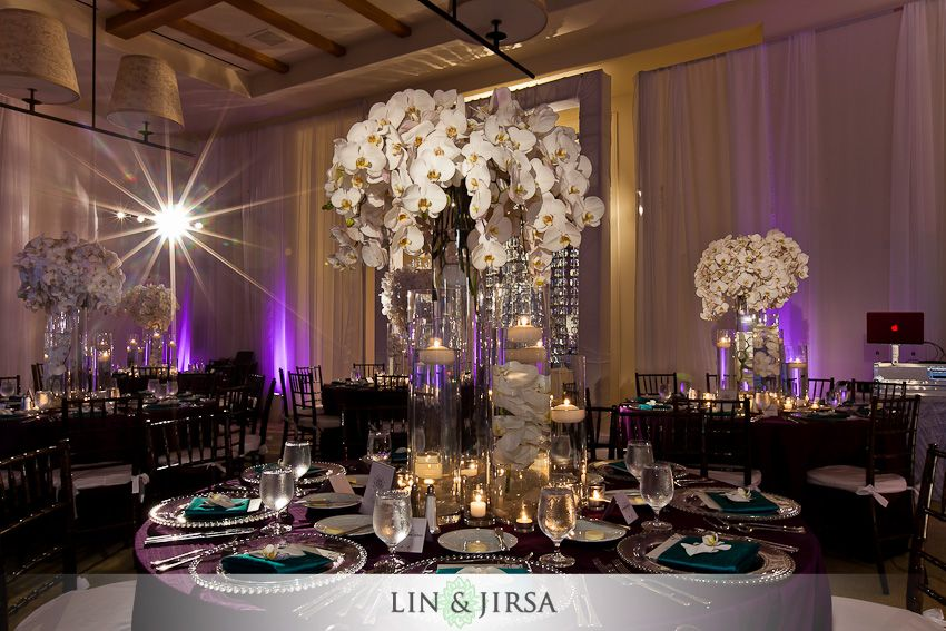 terranea resort wedding palos verdes resort ricevimenti e matrimonio in california