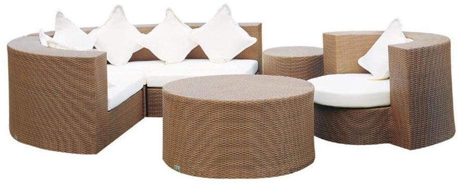 #lafurniturestore.com     #sofa                     #7002 #Patio #Sofa        7002 Patio Sofa Set                                 http://www.seapai.com/product.aspx?PID=1377140