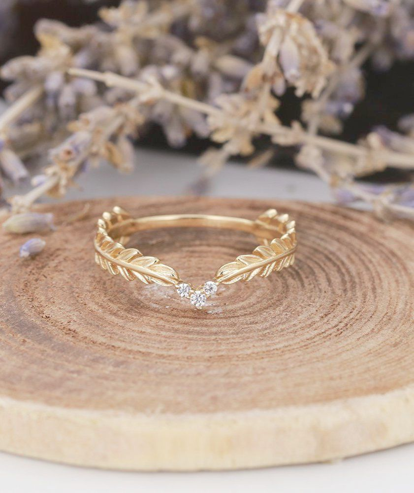 Sell Jewellery Near Me Plus Jewellery Exchange Hackensack Nj Diamond Wedding Rings Vintage Antique Wedding Rings Vintage Diamond Wedding Bands