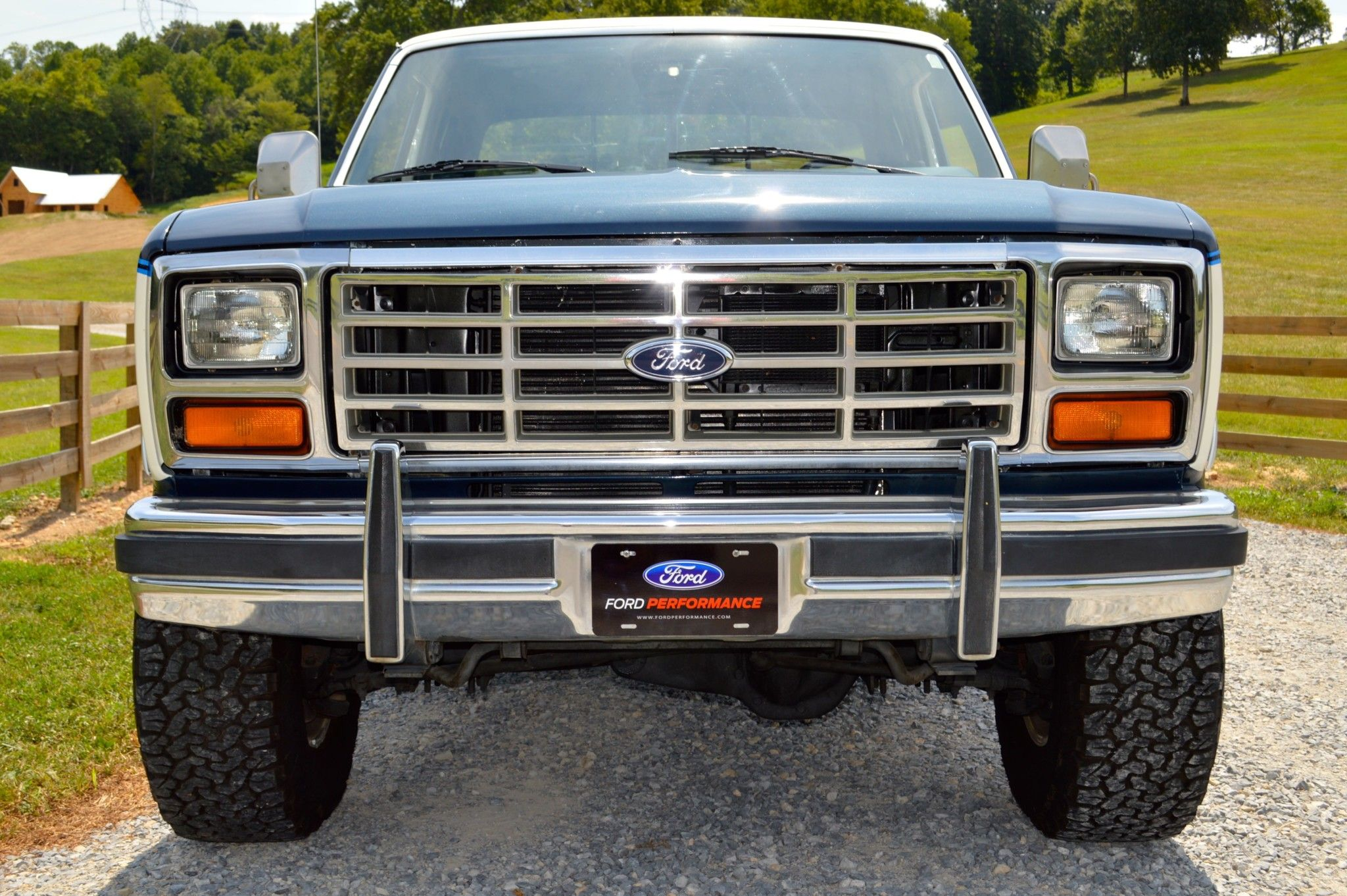 1986 Ford F 250 Xlt Lariat Supercab 4x4 4 Speed Ford Trucks 79 Ford Truck Lifted Ford Trucks