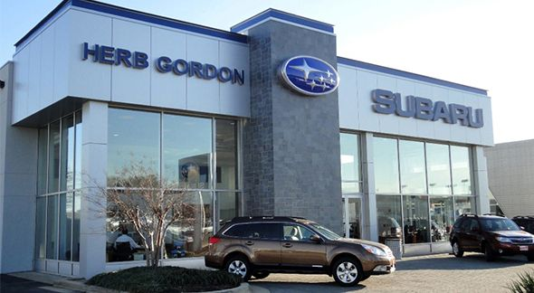 Herb Gordon Subaru In Silver Spring New And Used Subaru Car Dealership In Silver Spring Serving Washington D C Bet Used Subaru Car Dealership Subaru Cars