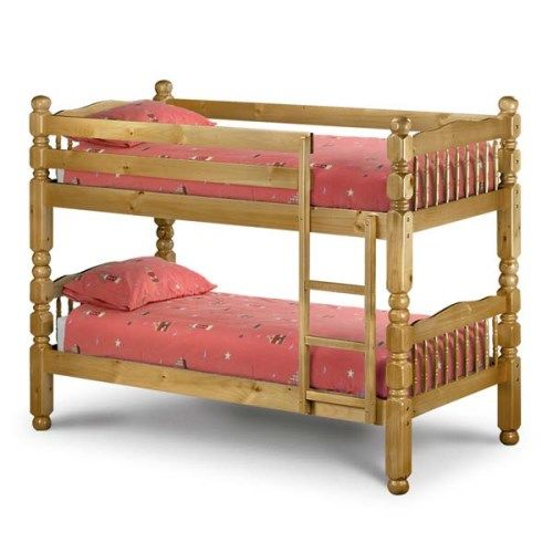 Pin By Juliete Em On Cabin Beds Bunkbeds Bunk Beds Bed Cheap