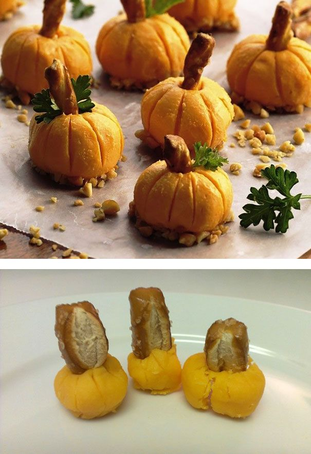 17+ Funny Halloween Pinterest Fails | Pinterest fails, Food fails ...