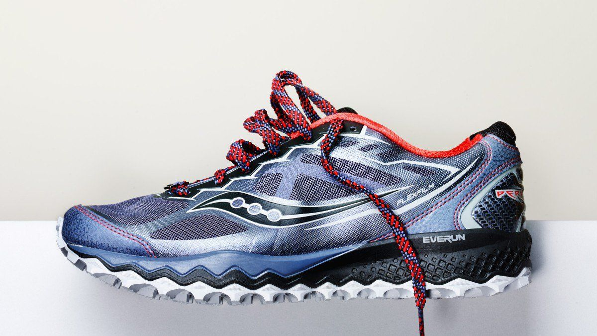 The Best Running Shoes of 2018 Udenfor Online  I want to hike