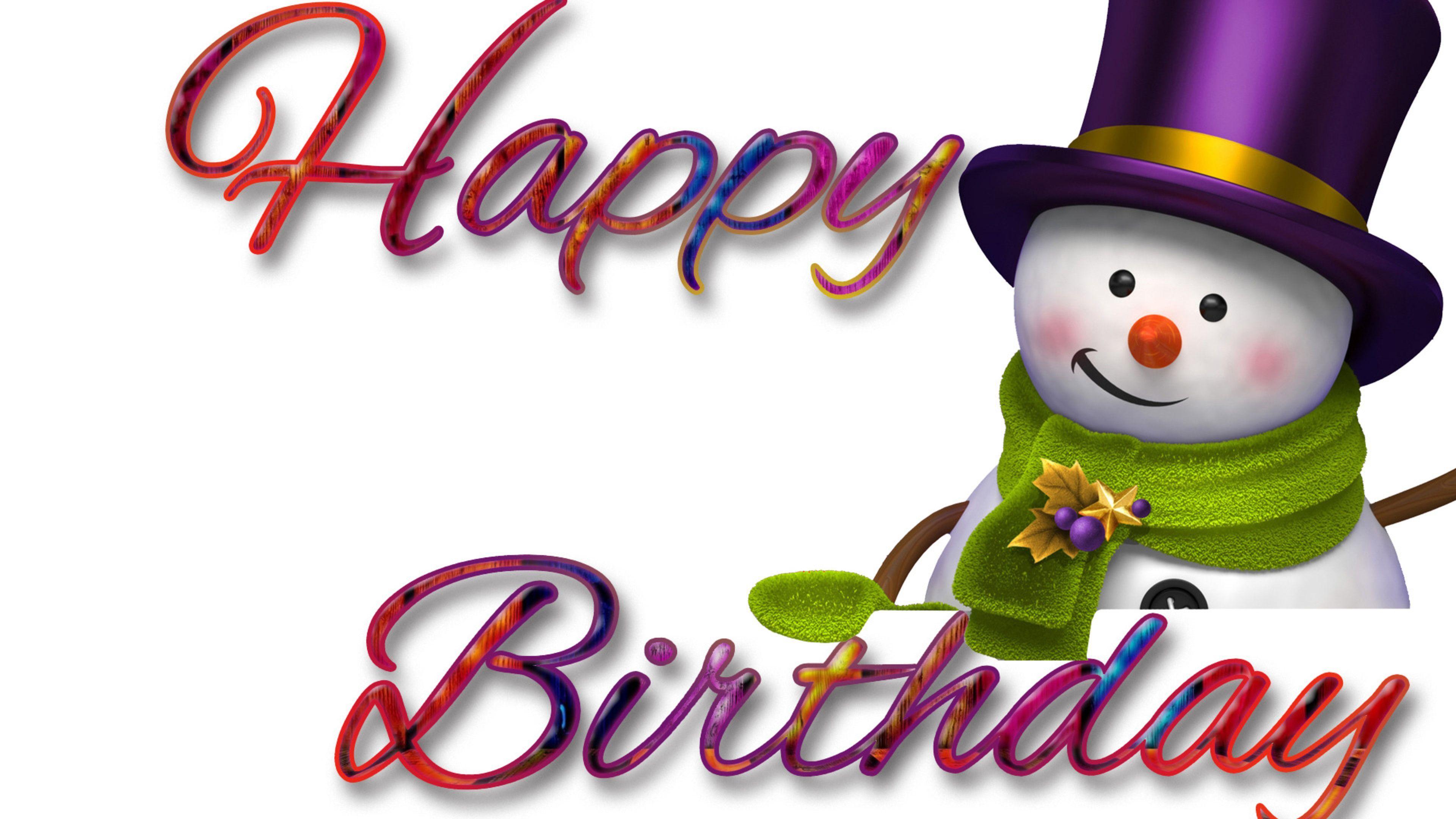 happy birthday pic hd free download happy birthday hd images rh pinterest com Funny Birthday Clip Art Funny Birthday Clip Art