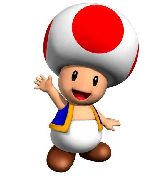 Which Super Mario Character Are You Mario Bros Super Mario Super Mario Bros