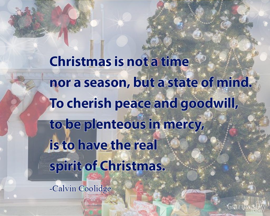 Christmas Quotes About Friendship Merry Christmas & Happy New Year  Best Animated Pics Ecards