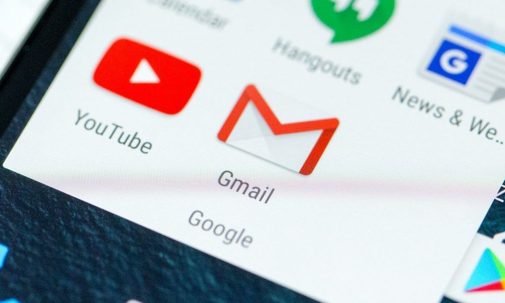6 Gmail tips, tricks, and hacks The Latest Review Tech