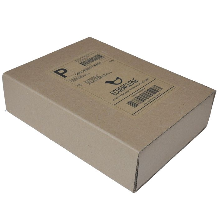 100 Recycled Shipping Labels Shipping Labels Label Templates Printing Labels