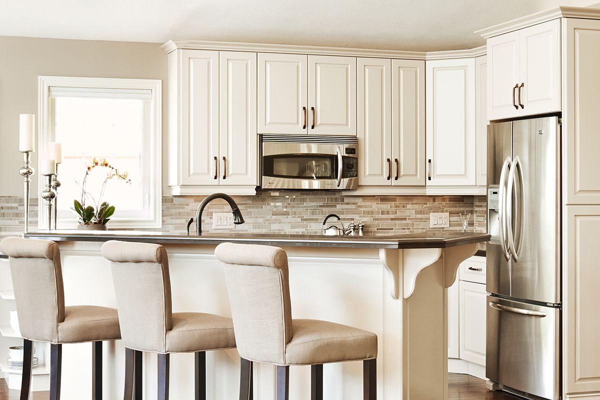 Home | Sarah St. Amand Interior Design | Home Design & Decorating ...