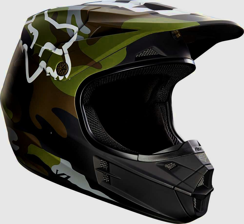 Design And Style Most Recent Best Dirt Bike Helmet Check More At