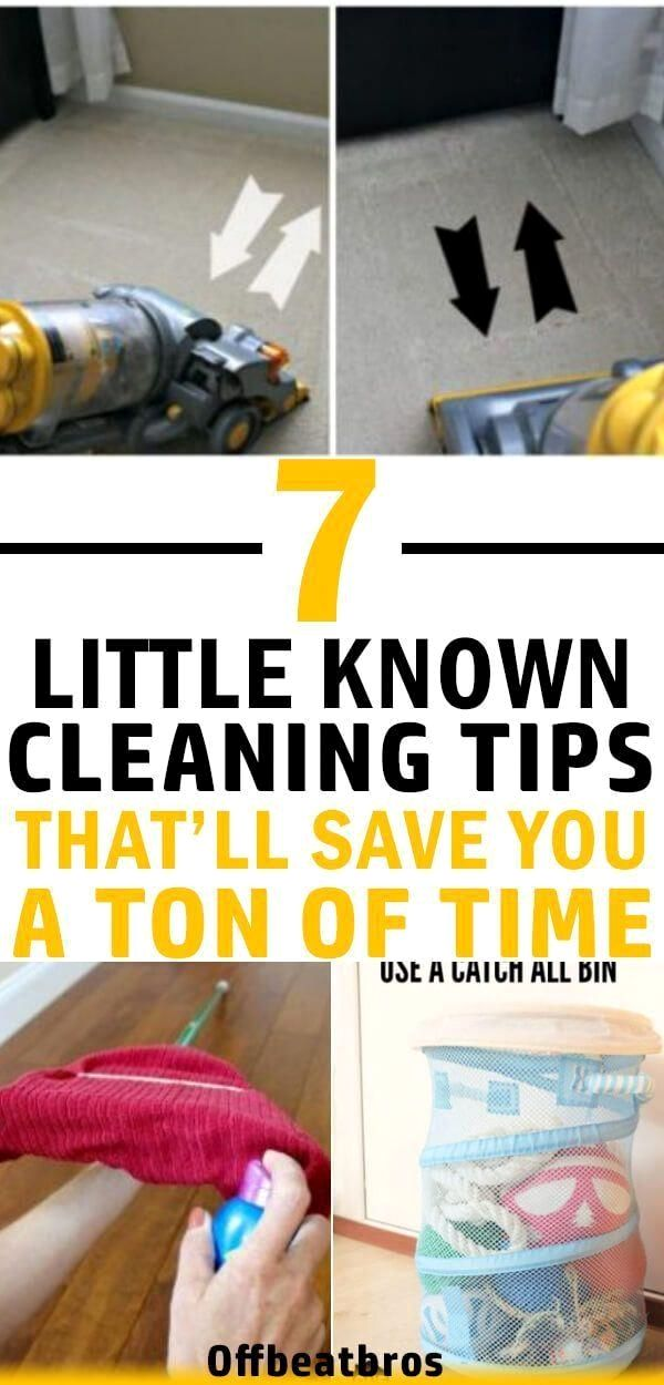 Pin by taras.ponyushov on Cleaning in 2020   Cleaning ...