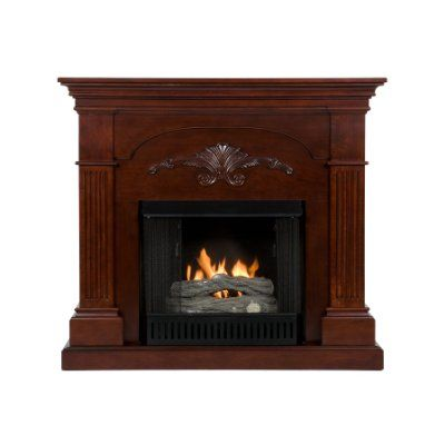 300 On Amazon Fireplace Fireplace Accessories