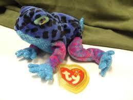 Image result for frog dolls